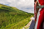 Pays Basque - Train de la Rhune 8